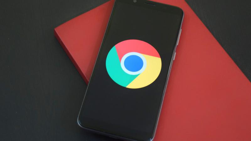 Apps da Google poderão custar às fabricantes de smartphones até 40 dólares/equipamento