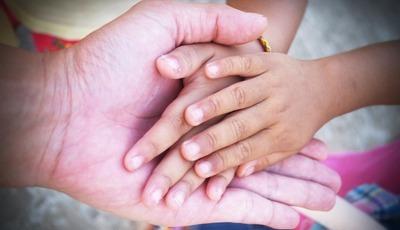Como posso ajudar o meu filho em situações de bullying?