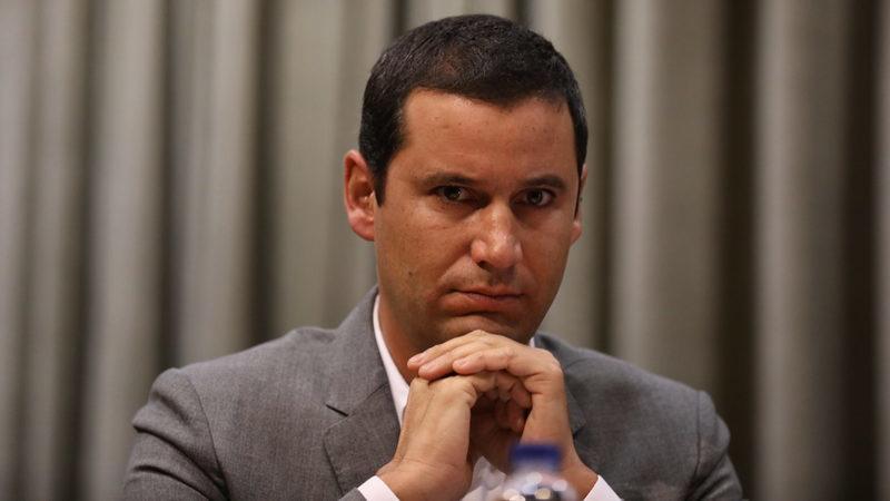 Galamba aprova concessão de exploração de lítio a empresa com 50 mil euros de capital