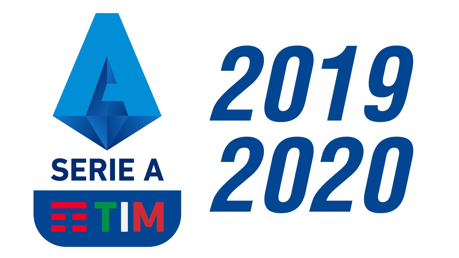 Serie A poderá estender-se até setembro ou outubro