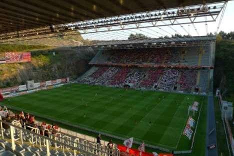Contas da SAD do Sporting de Braga de 2016/17 aprovadas por larga maioria
