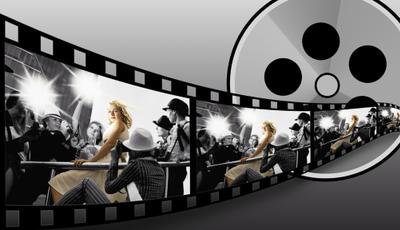 Cenas inesquecíveis de filmes imemoráveis