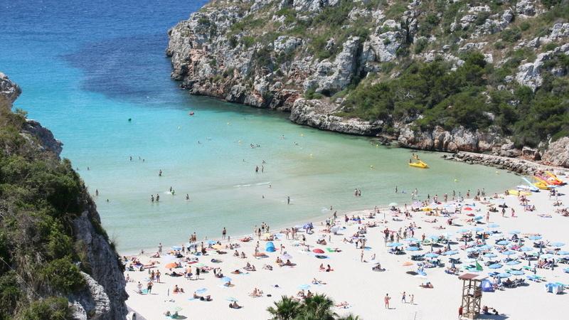 Nove praias fantásticas para conhecer na Península Ibérica