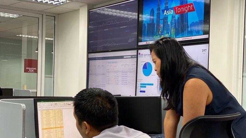 Europ Assistance abre filial na Tailândia para reforçar operação na Ásia