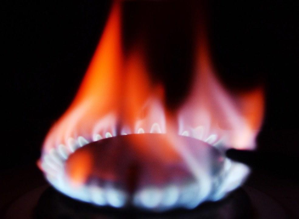 PGR favorável a transferência de custos com tarifa social do gás natural para empresas