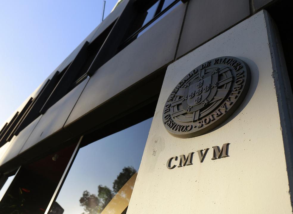 Dezembro: BPI liderou transações de ações e Novo Banco transações de dívida pública