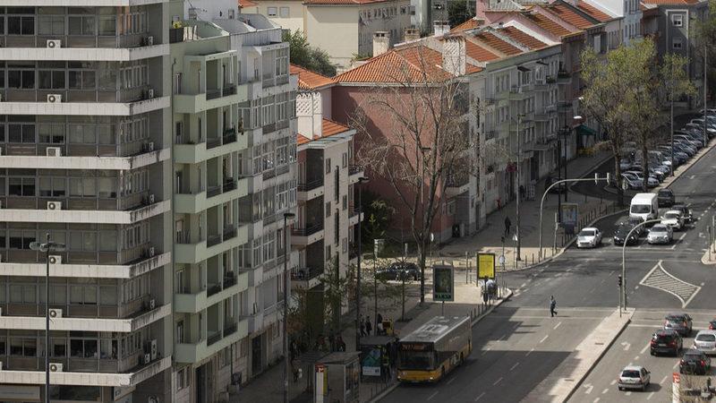 Rendas mais altas levam famílias a falhar pagamento de crédito ao consumo