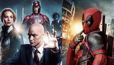 """Disney-Fox: quais os """"X-Men"""" que se salvam após a fusão dos gigantes de Hollywood?"""