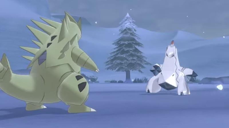 Novos Pokémons à solta no El Corte Inglés Lisboa