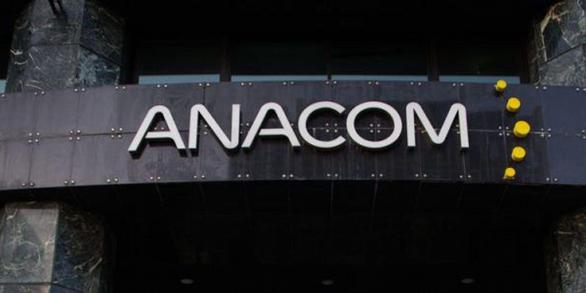 Anacom aplica mais de 1,3 milhões de euros em multas na primeira metade do ano
