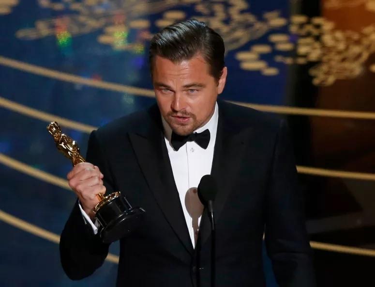 Só um verdadeiro fã de cinema acerta em 8 destas 11 questões sobre os Óscares