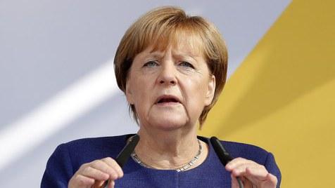 Alemanha: os últimos 50 anos