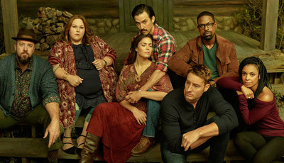 "Próxima temporada de ""This is Us"" vai ""expandir-se"" com formato narrativo ambicioso"