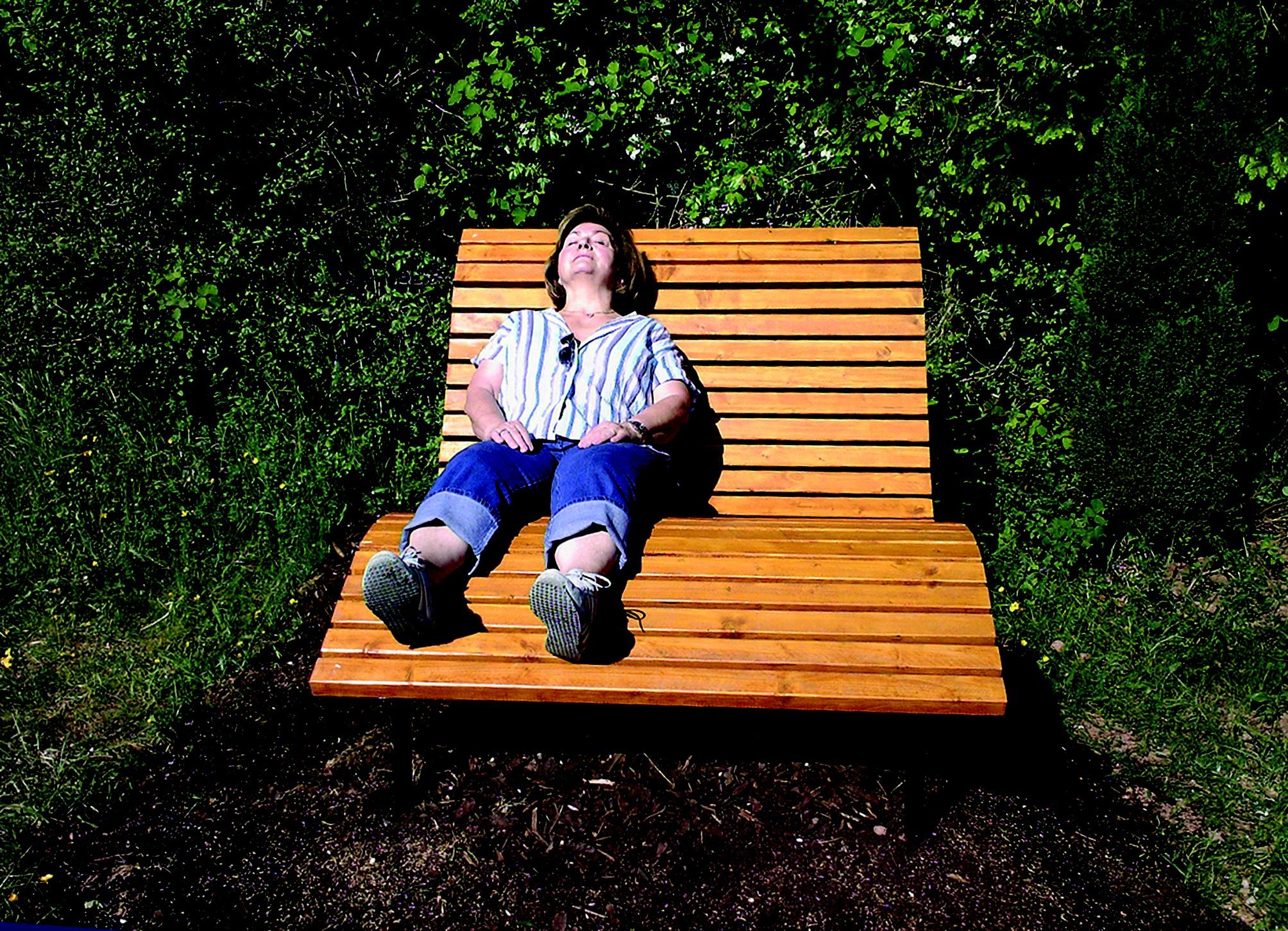 """Mulheres """"podem ficar tranquilas"""" sobre terapêutica hormonal na menopausa, esclarece Sociedade Médica"""