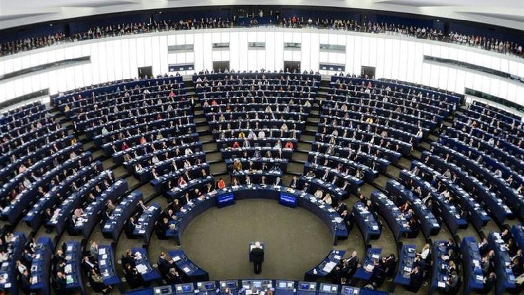 Grande Reportagem: Avaliação dos deputados portugueses no Parlamento Europeu