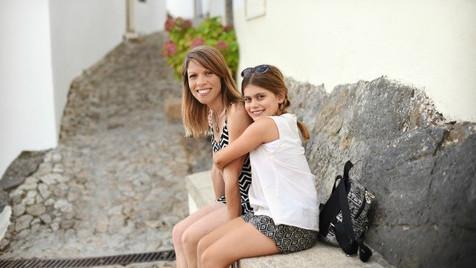 Conselhos de uma mãe que só quer o teu bem