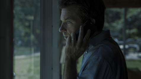 """""""Ozark"""": Veja o primeiro trailer da série da Netflix com Laura Linney e Jason Bateman"""