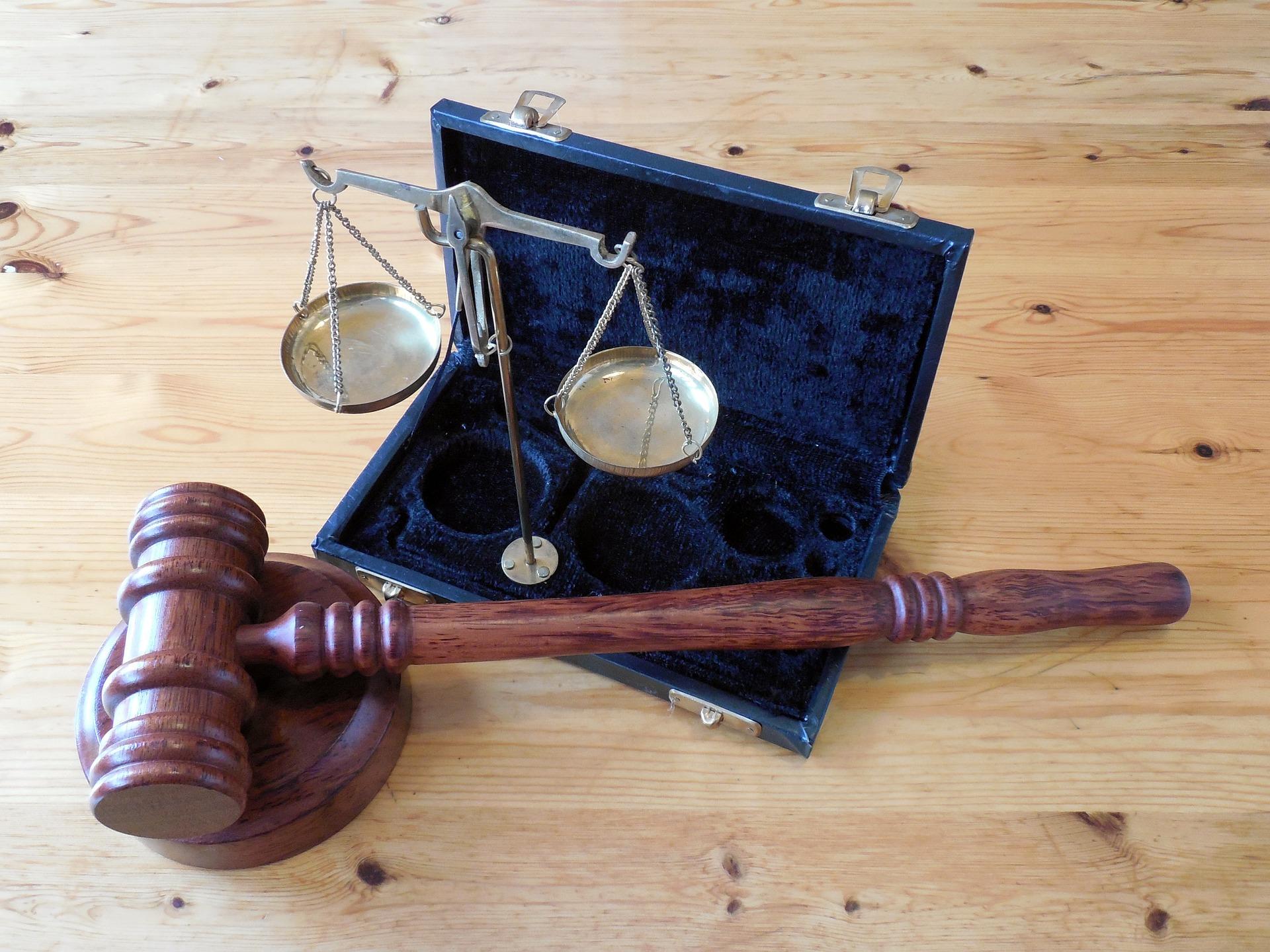 Condenado por morte de empresário de Braga faz queixa-crime de dois procuradores