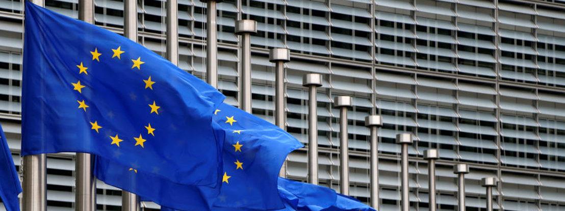 Governo pede apoio de 3,5 mil milhões de euros ao Fundo de Solidariedade da União Europeia