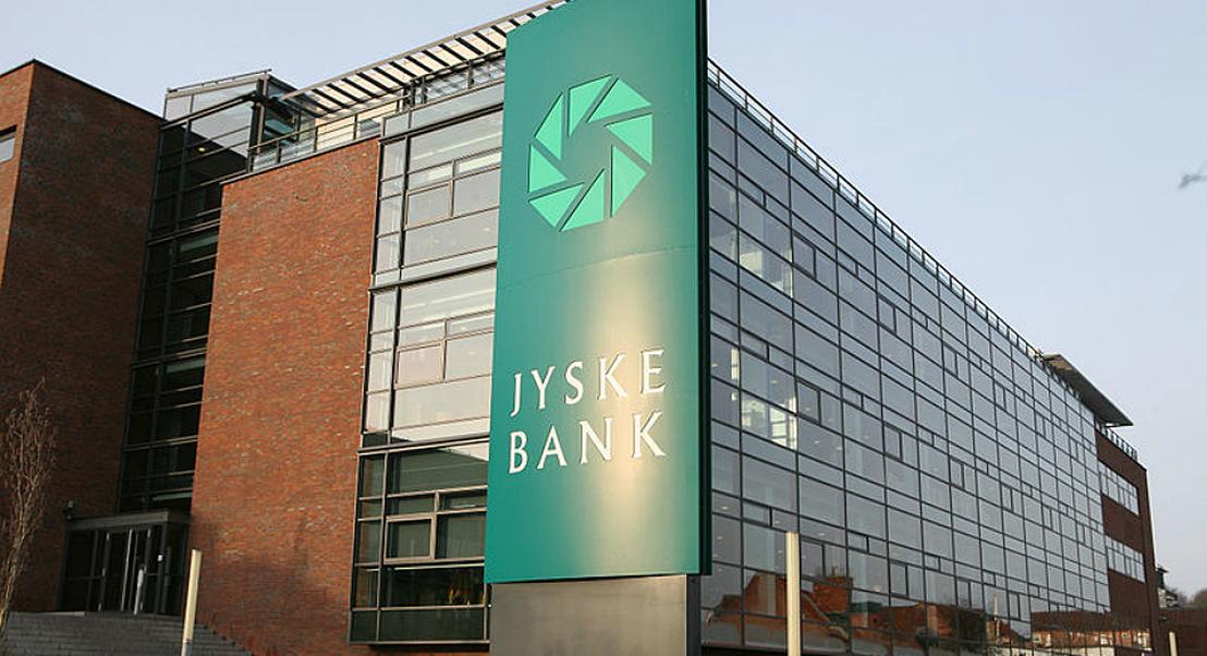 Banco dinamarquês lança empréstimo histórico a taxas de juros negativas