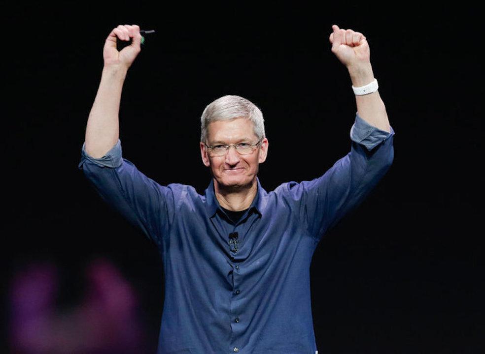 É cada vez mais caro ser fã dos produtos Apple?