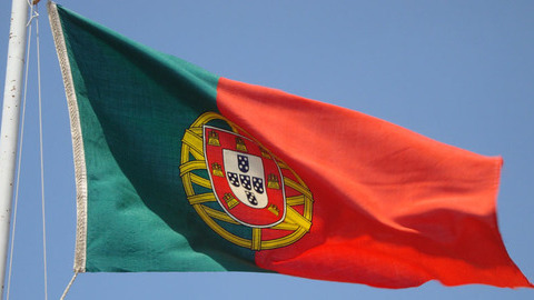 Portugal cresce abaixo do esperado