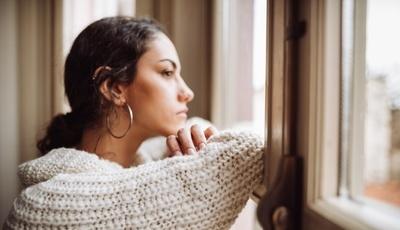 Ansiedade: como quebrar o ciclo do medo