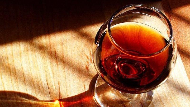 Do Beirão à Ginjinha: as melhores bebidas produzidas em Portugal