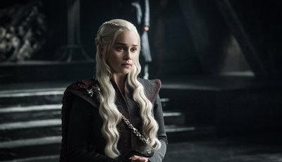 """Novo trailer de """"A Guerra dos Tronos"""": Grandes batalhas aproximam-se de Westeros"""