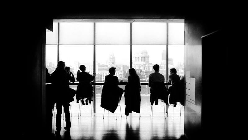 Quer mudar de emprego? Estas são as profissões que vão ser mais procuradas em 2019