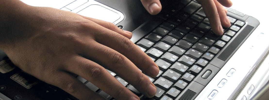 Portal da Queixa recebe 16 denúncias de fraude por dia. Saiba quais são as burlas mais comuns
