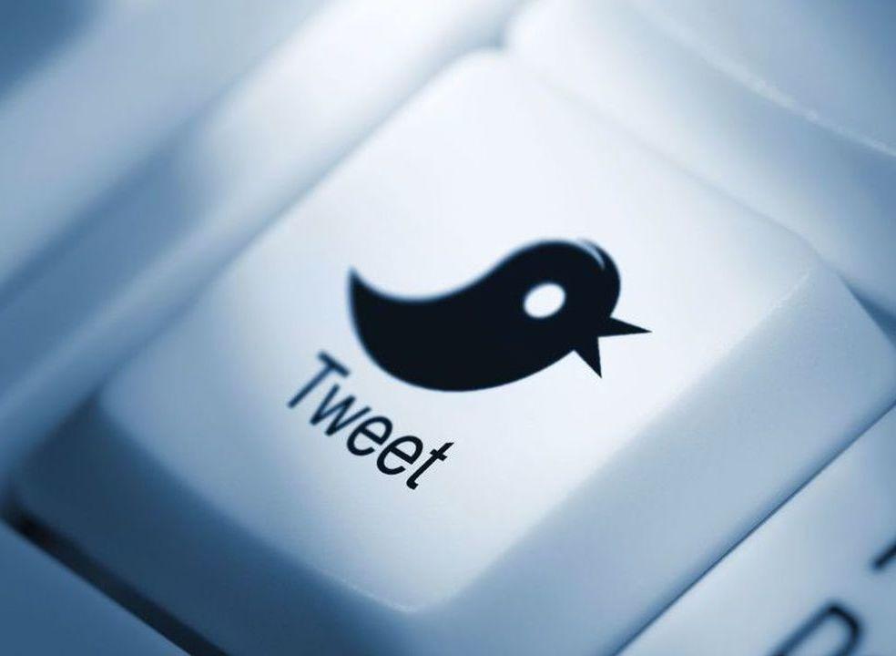 """Irlanda investiga sistema de """"redução"""" de URL do Twitter"""
