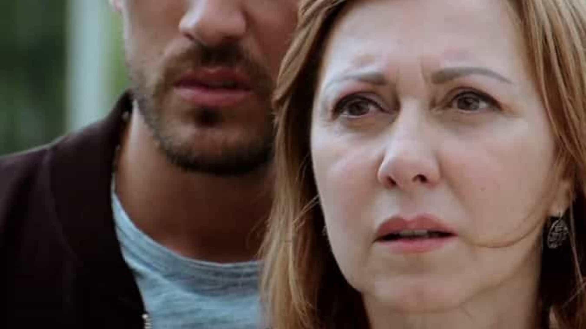"""""""A terceira temporada é a melhor de 'Golpe de Sorte'"""""""
