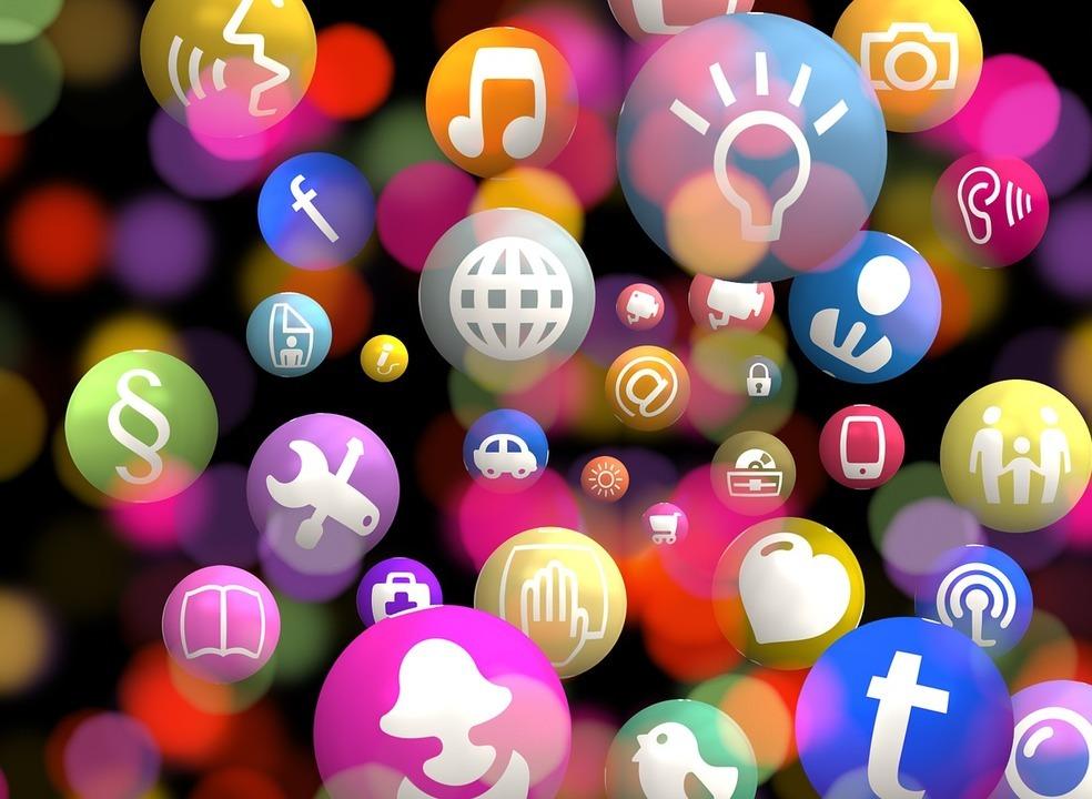 6 apps iOS e Android para ajudar a renovar o seu smartphone. São todas gratuitas