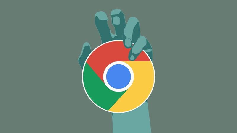 Já pode testar no Chrome se a sua password foi comprometida na Internet
