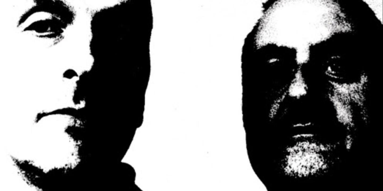 Barroselas Metalfest anuncia Godflesh, Benediction e Black Dahlia Murder para 2019