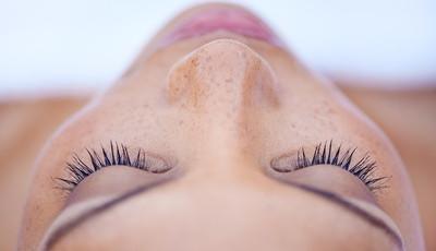 O elemento 'secreto' que faz toda a diferença na saúde e beleza da pele