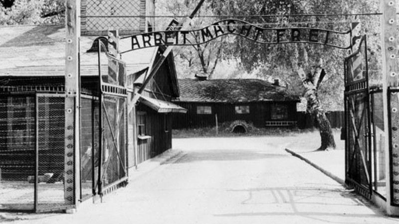 Auschwitz: há 75 anos, os portões abriam-se para a liberdade