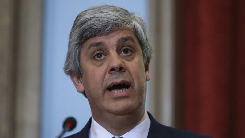 Governo garante que vai manter políticas em reação às recomendações da Comissão
