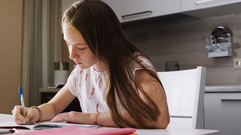 Student Keep quer dar acesso à internet a todos os alunos em Portugal