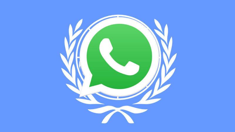 ONU proíbe os oficiais de utilizar o WhatsApp por motivos de segurança