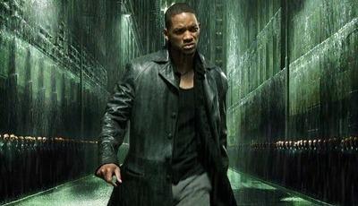 """Will Smith recusou """"Matrix"""" e não tem dúvidas: """"fiz-vos um favor a todos!"""""""