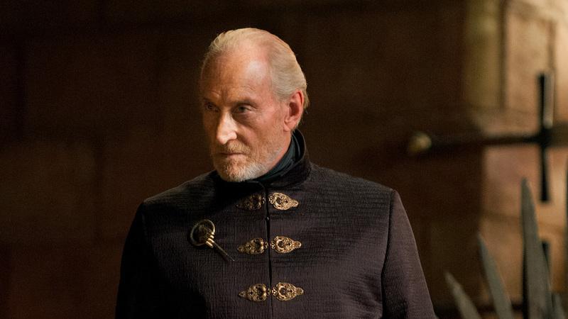 """""""A Guerra dos Tronos"""": Putin é o Tywin Lannister da vida real?"""