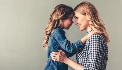 Life coaching para crianças. A importância de trabalhar as emoções desde a mais tenra idade