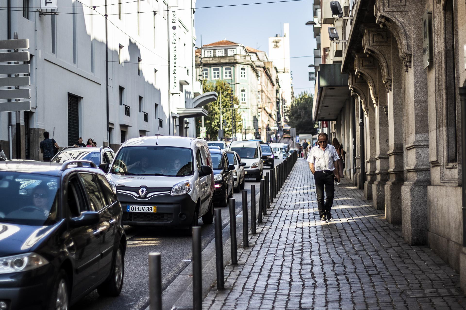 OE2019: Impostos ISV e IUC sobem em média 1,3%, aponta Deloitte