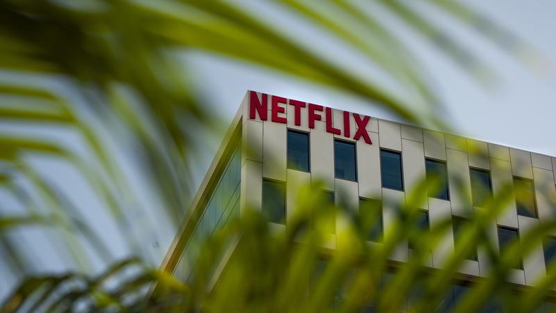 Um milhão de assinaturas contra sátira de Natal do Porta dos Fundos na Netflix no Brasil
