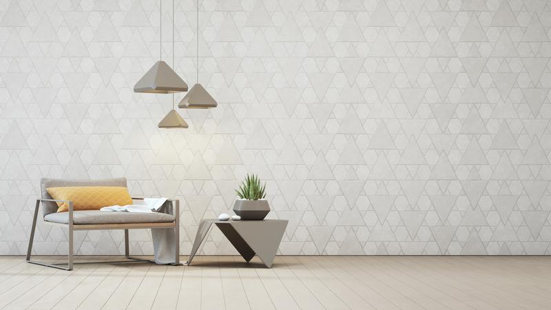 Propostas com design industrial para quem precisa de mesas e de cadeiras novas lá para casa