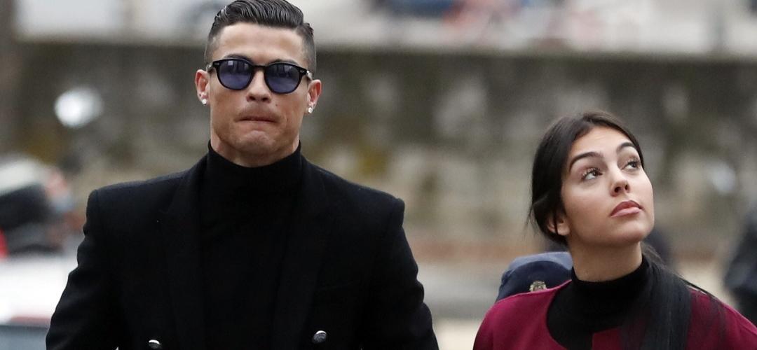 """Técnicos do Fisco espanhol dizem que houve """"excesso de benevolência"""" com Ronaldo"""