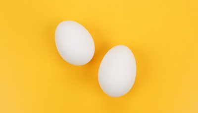 O ovo será mesmo saudável? 7 dúvidas esclarecidas