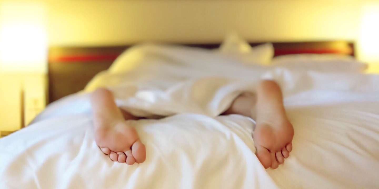 Especialista alerta que má qualidade do sono está associada a aspetos depressivos